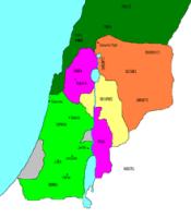 220px-Palestine_after_Herod